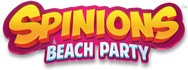 Spinions logo