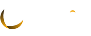 Gamzix logo