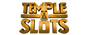 Click to go to Temple Slots casino
