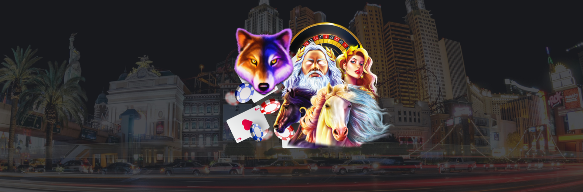 Unikrn casino review CA