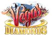 Vegas Diamonds logo