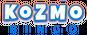 Click to go to Kozmo Bingo casino