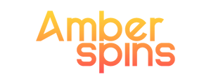 Click to go to Amber Spins casino