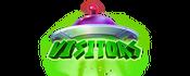 Visitors logo