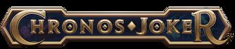 Chronos Joker logo