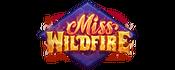 Miss Wildfire logo