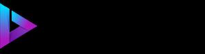 Casino Casiplay  logo