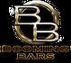 Booming Bars logo