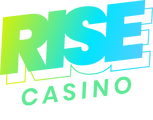 Click to go to Rise Casino