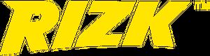 Kasino Rizk logo