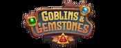 Goblins & Gemstones logo