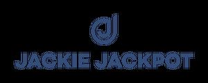 Klikkaa siirtyäksesi Jackie Jackpot kasinolle