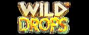 Wild Drops logo