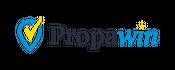 Propawin logo