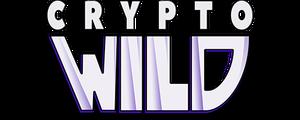 Casino CryptoWild logo