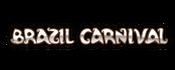 Brazil Carnival logo