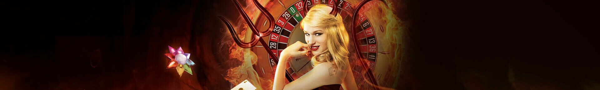 Sin spins casino review UK
