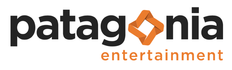 Patagonia Entertainment logo