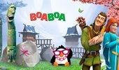 BoaBoa Casino cover