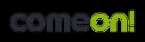 Casino ComeOn! logo