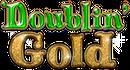 Doublin Gold logo