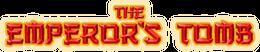 Emperor's Tomb logo