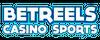 Sportsbook Betreels kansi