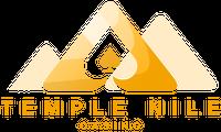 Click to go to Temple Nile casino