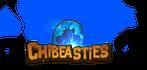 Chibeasties logo