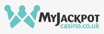 My Jackpot Casino logo