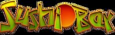 Sushi Bar logo