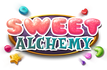 Sweet Alchemy logo