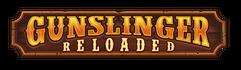 Gunslinger: Reloaded logo