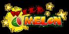 Wild Melon logo