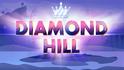 Diamond Hill logo