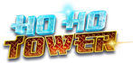 Ho Ho Tower logo