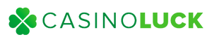 Kasino CasinoLuck logo