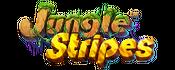 Jungle Stripes logo