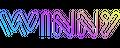 Winny Casino logo