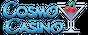 Click to go to Cosmo Casino