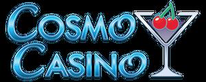 Casino Cosmo Casino logo