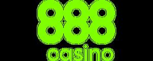 Click to go to 888 casino