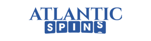Click to go to Atlantic Spins casino