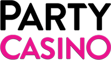 Click to go to Party Casino