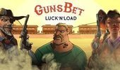 GunsBet cover