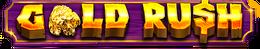 Gold Rush™ logo