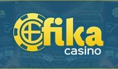 Fika Casino cover