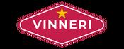 Vinneri logo