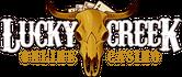 Lucky Creek Casino  logo