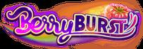Berryburst logo